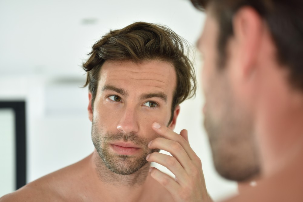 Plastic Surgery Treatment Options for Scars in Plano, TX
