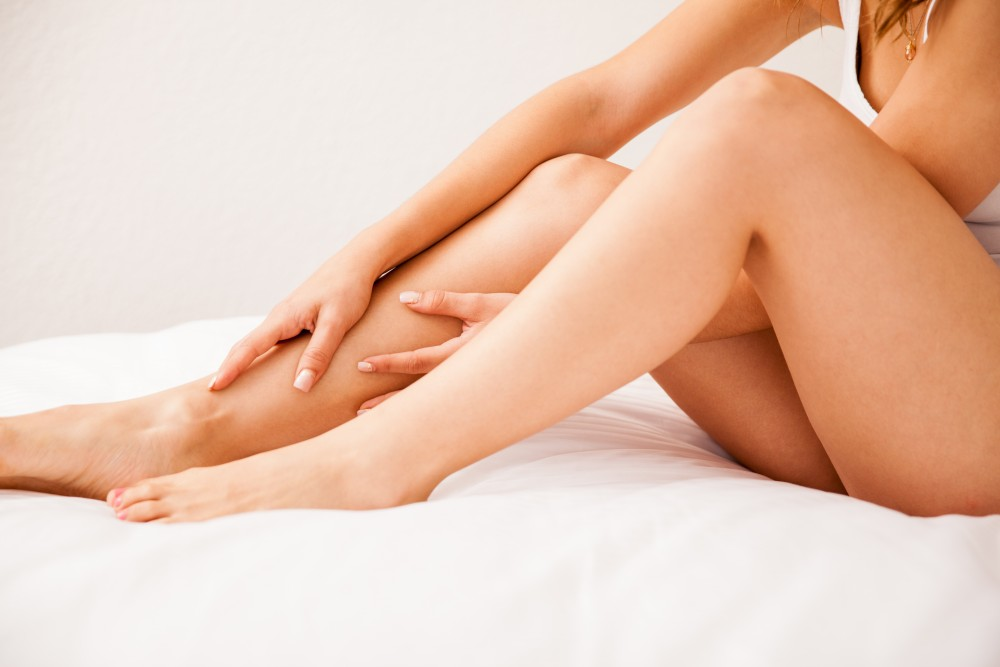 Paitients in Plano, TX Discover Liposculpture to be an Affordable Option for Body Contouring Surgery