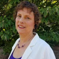 Cindy Juster, MD, FAAP