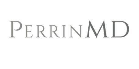 PerrinMD -  - Integrative Functional Medicine Physician