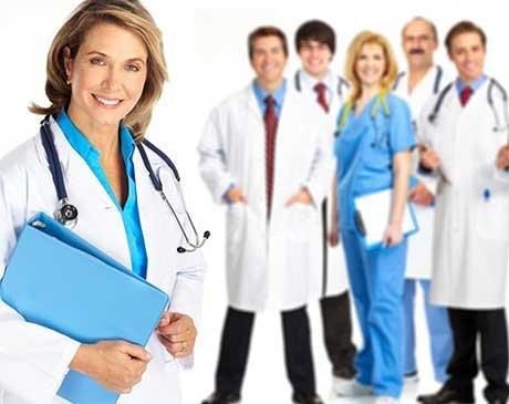 Azon Medical