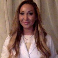 Stephanie Dachno, RN, BSN