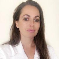 Elianora  Lutin, DDS