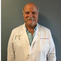 Leonard A. Rosen, MD, FACOG