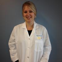 Molly Broache, NP  - Nurse Practitioner