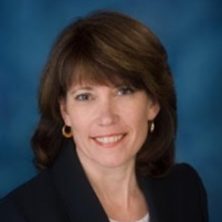 Angela Zechmann, MD