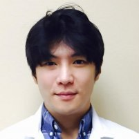 Won Young Kim, DDS