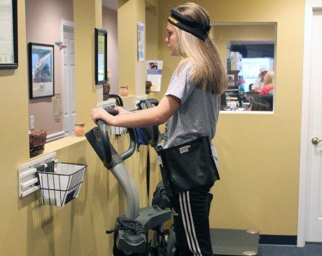 AC Spine & Wellness Center