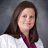 Laura Cavin, MS, PA-C