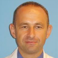 Mariusz Koziol, MD, FACOG