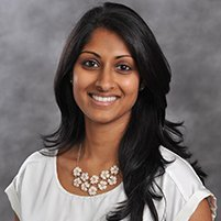 Shyama Mathews, MD