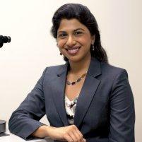 Hema Ramkumar, M.D.