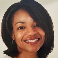 Stacey  A. Anderson, MD -  - Gynecologist