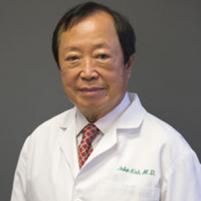 John Koh, MD