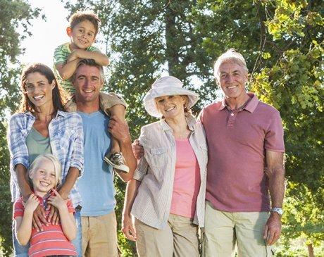 Norterra Family Medicine