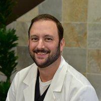 Robert Cook-Norris, MD