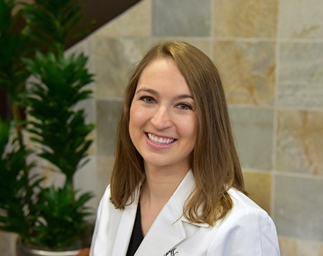 physician assistant to dermatology