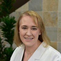 Michelle Purtle, MPAS, PA-C