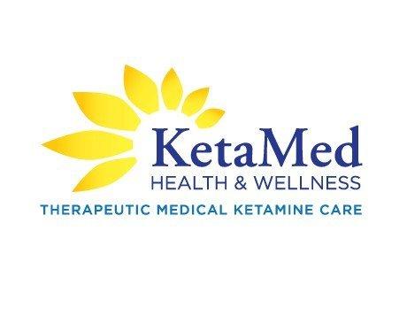 KetaMed Health & Wellness