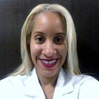 Karen Donaldson, MD