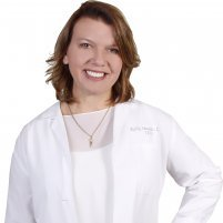 Kelly Smudde, DDS