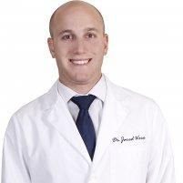 Jared Weiss, DDS