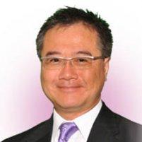 Maurice Chung, MD