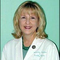 Mary Todd Jutras, MSN, RNC-REIN