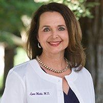 Lynne R. Mielke, MD