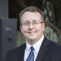 Jason Ablett, DC -  - Chiropractor