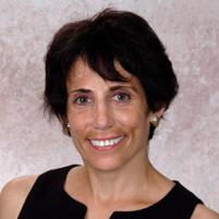 Natalie Schultz, MD