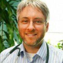 Paul Rieselman, DC, FNP-BC