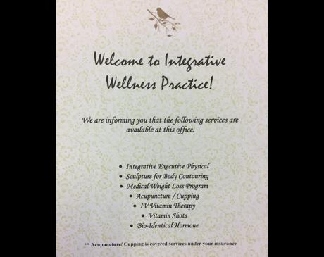 Wellness at Century City