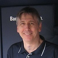 Paul Grandsire, DMD