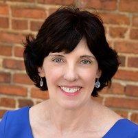 Jane Smith, MD -  - Internist