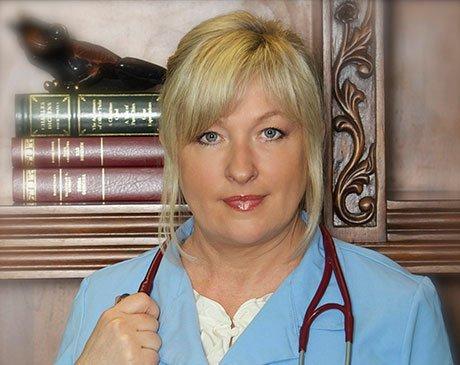 Rogers Medical Ltd.