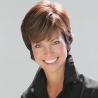 Lisa B. Masters, DDS, MS