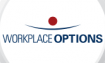WorkplaceOptions