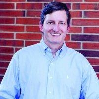 Alan Bassin, MD, FACS