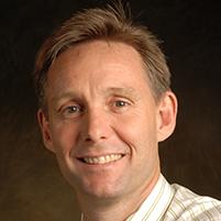 Simon J. Forster, DC, DABCO