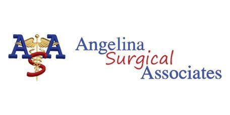 Angelina Surgical Associates -  - Surgeon