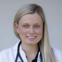 Brittany Bryan, MD