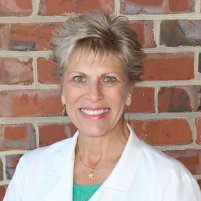 Kathy Combes, WHNP