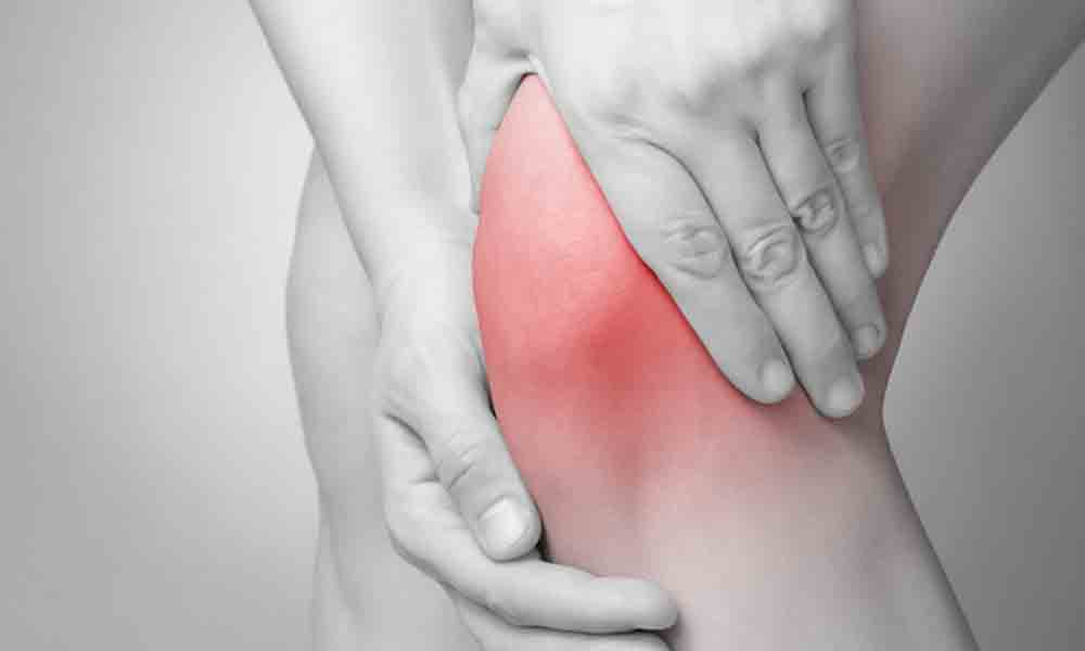 Caring for Your Joints
