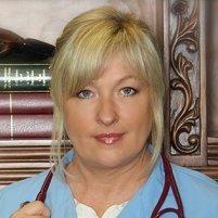 Teresa Pecherek-Rogers, MD