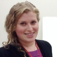 Amanda Nicole Resnikoff-Gary, MD