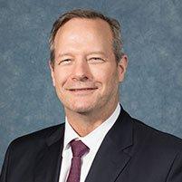 Gordon Marshall, MD  - Orthopedic Spine Surgeon