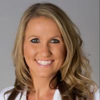 Lauren Cook, PA-C