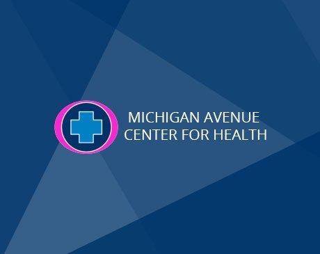 Michigan Avenue Center for Health