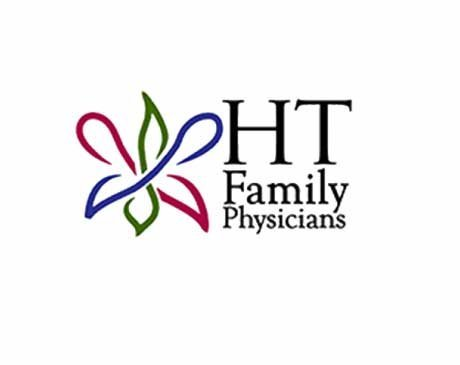 HT Family Physicians